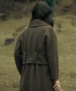 dark-desire-maite-perroni-coat