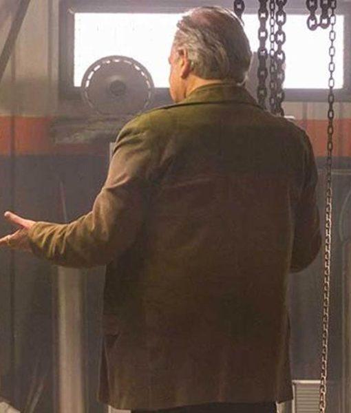 david-ostrosky-coat