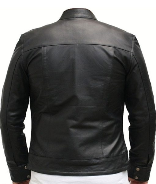 death-race-leather-jacket