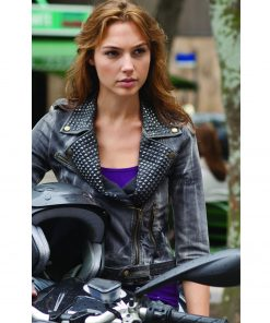 fast-and-furious-f9-gal-gadot-jacket