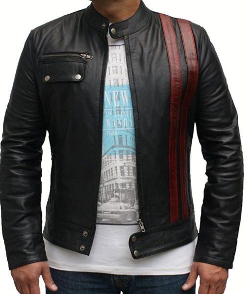 frankenstein-leather-jacket