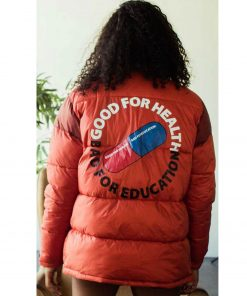 good-for-health-bad-for-education-puffer-jacket