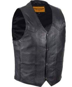 hells-angels-leather-vest