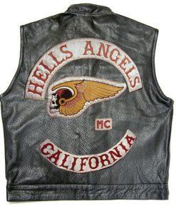 hells-angels-vest