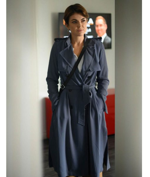 jenny-cooper-coat