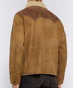 kevin-costner-yellowstone-season-03-jacket