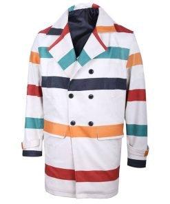 lars-erickssong-coat