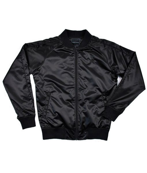 lucifer-bomber-jacket