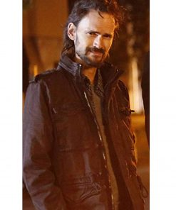 lucifer-jeremy-davies-jacket