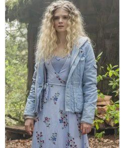minnow-bly-jacket