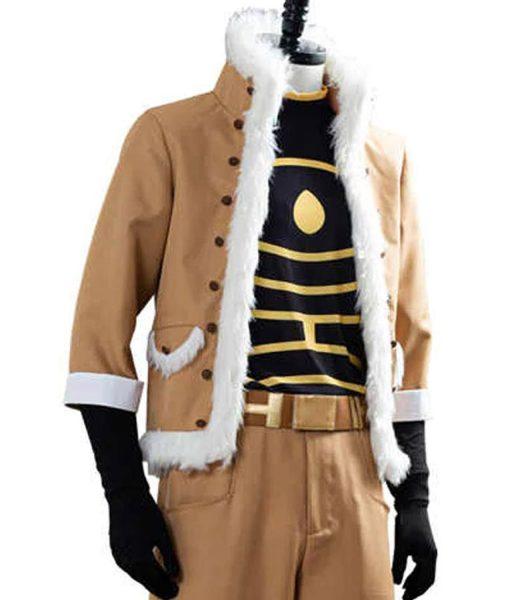 my-hero-academia-hawks-shearling-jacket