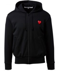 play-comme-des-garcons-hoodie