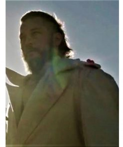 raised-by-wolves-travis-fimmel-coat