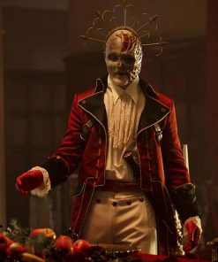 red-jack-coat