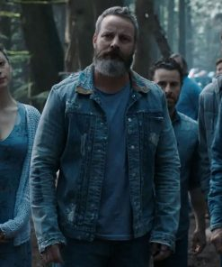 ryan-robbins-denim-jacket