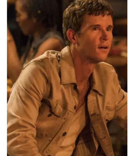 sacred-lies-ryan-kwanten-denim-jacket