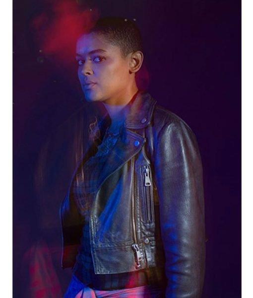 sacred-lies-season-02-jordan-alexander-leather-jacket