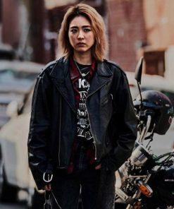 sf8-lee-yeon-hee-leather-jacket