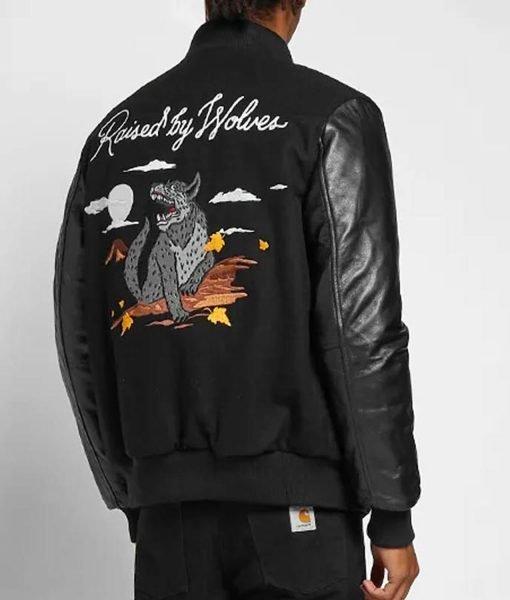 souvenir-redux-black-jacket
