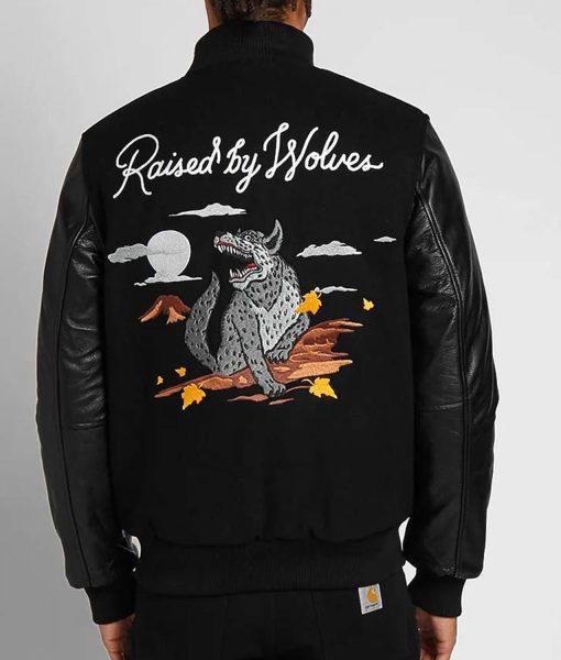 souvenir-redux-jacket