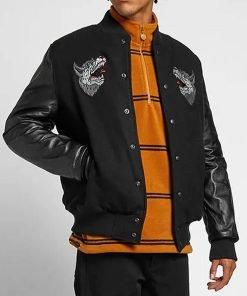 souvenir-redux-varsity-jacket