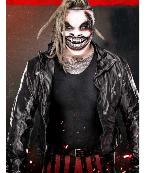 the-fiend-bray-wyatt-leather-jacket