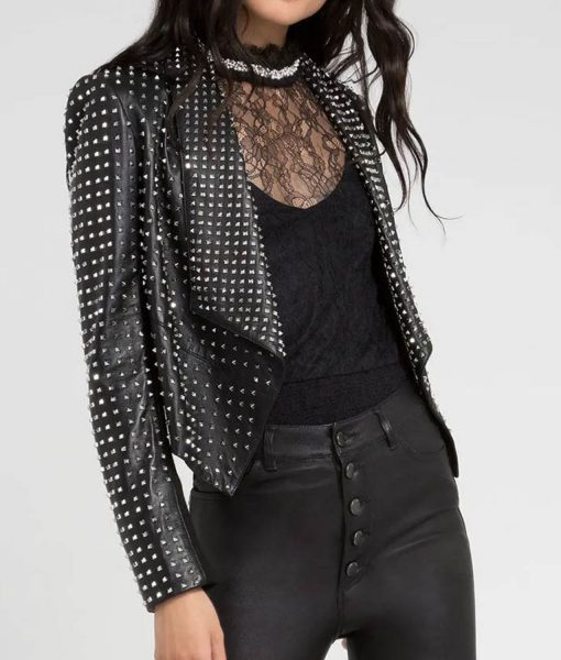 the-real-housewives-of-beverly-hills-studded-leather-jacket
