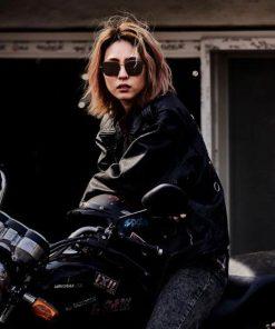 to-sun-ho-leather-jacket