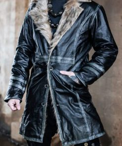 warlock-leather-coat