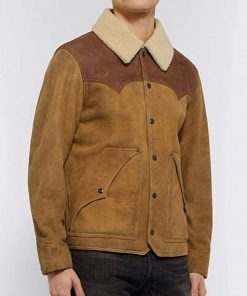 yellowstone-season-03-john-dutton-suede-jacket