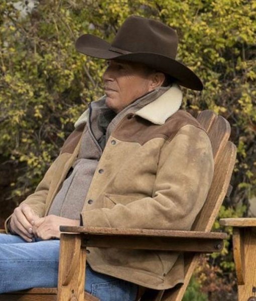 yellowstone-season-03-john-dutton-suede-jacket