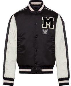 a-boogie-wit-da-hoodie-varsity-jacket