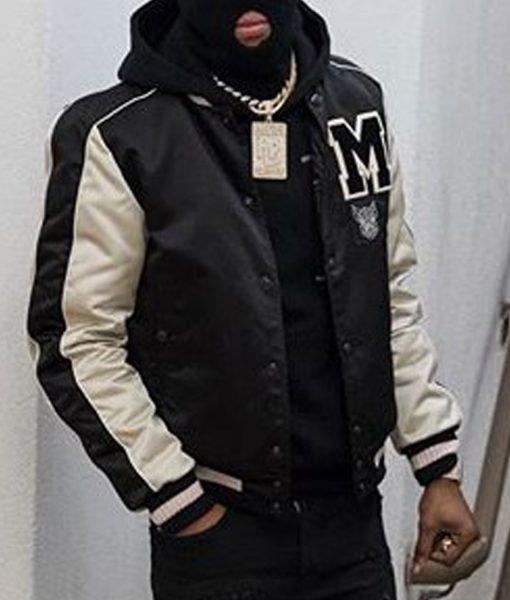 a-boogie-wit-da-varsity-jacket