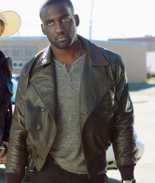 agent-xavier-dolls-leather-jacket
