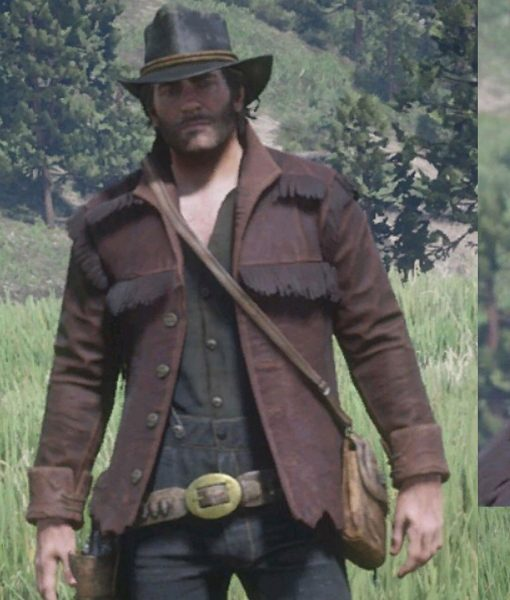 arthur-morgan-leather-jacket