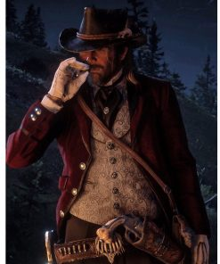 arthur-morgan-maroon-coat