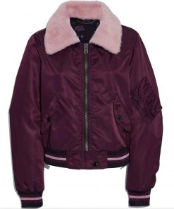betty-cooper-bomber-jacket