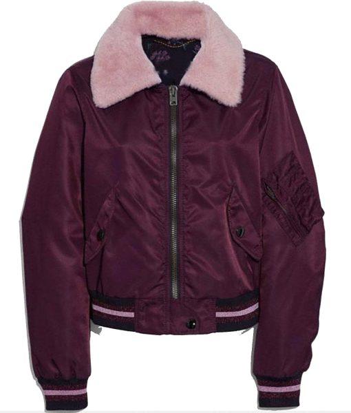 betty-cooper-bomber-jacket