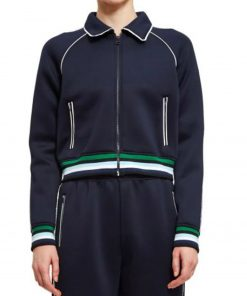 betty-cooper-track-jacket