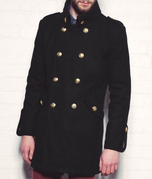 black-coat-with-gold-buttons-men