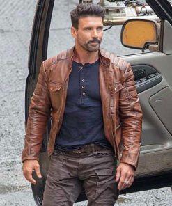 boss-level-frank-grillo-leather-jacket