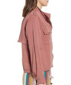 chasten-harmon-jacket