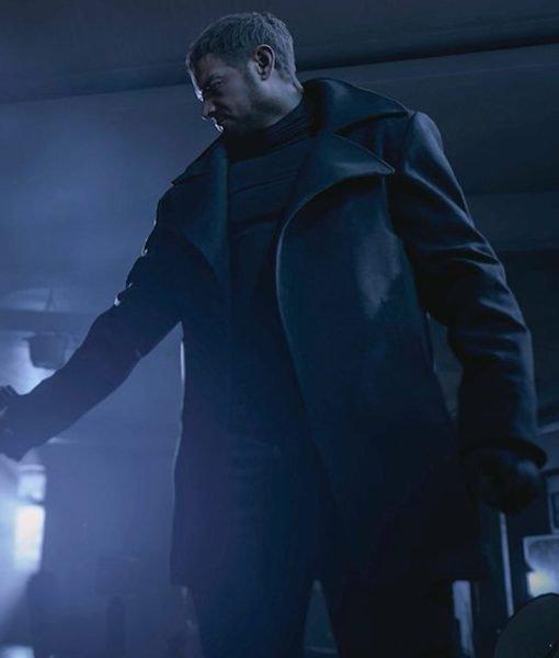 chris-redfield-resident-evil-coat