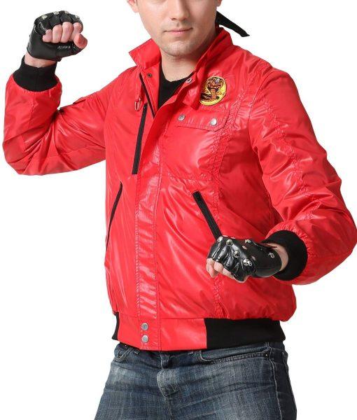 cobra-kai-bomber-jacket