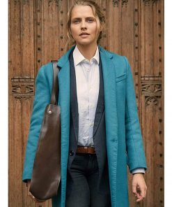 diana-bishop-coat