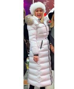 erika-jayne-puffer-coat