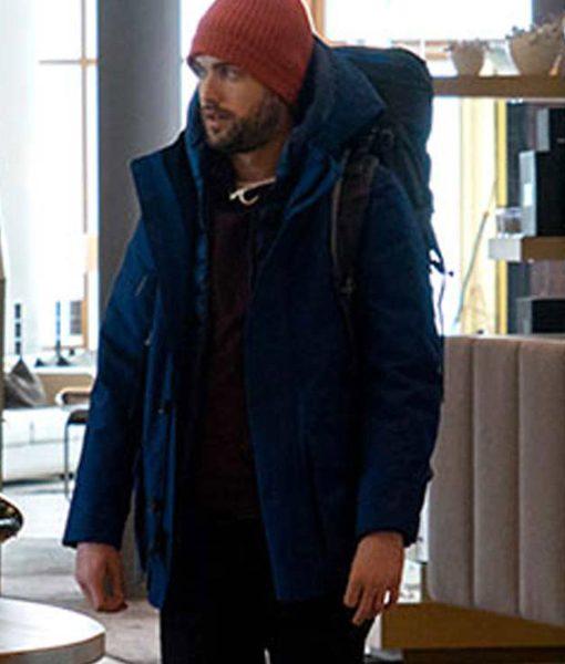 jack-whitehall-blue-jacket