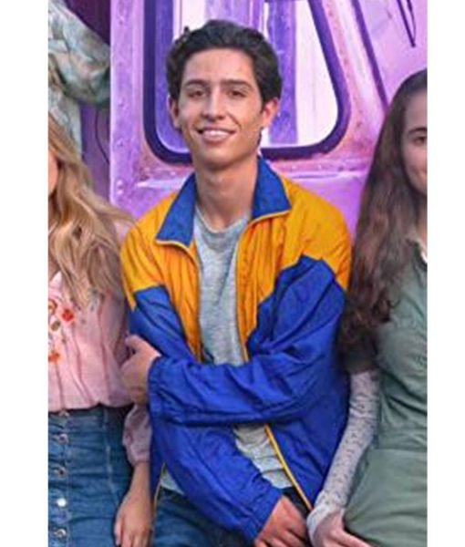 lorenzo-james-henrie-this-is-the-year-jacket