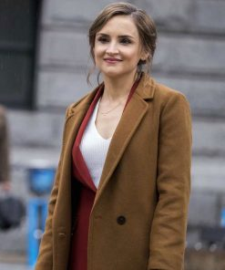 love-guaranteed-rachael-leigh-cook-double-breasted-coat