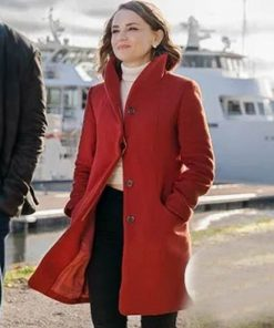 love-guaranteed-susan-coat